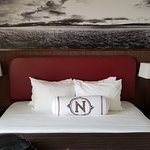 Foto de Northern Hotel