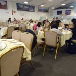 Photo de Regal Chinese Restaurant