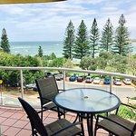 Waterview Resort Foto