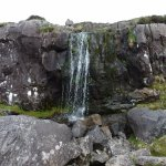 Torc Waterfall Foto