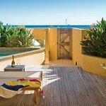 Beach Suites Photo