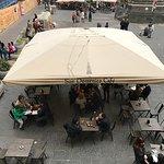 Foto de San Domenico Cafe