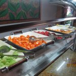 Photo of Hacienda Buenaventura Hotel & Mexican Charm All Inclusive