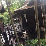 Photo de Marndadee Heritage River Village