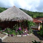 Casa Maderas Photo