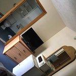 Bermuda Sands Motel Photo