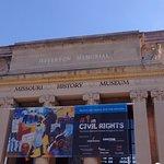 Photo de Missouri History Museum