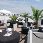 Photo of Beachclub Royal