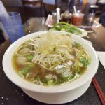 Photo of Pho Galaxy Restaurant