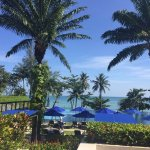 Photo de Hyatt Regency Phuket Resort