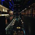 InterContinental Melbourne The Rialto Foto