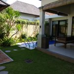 Photo de Transera Grand Kancana Villas Bali