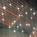 Salon espectacular para tu evento en Kimali Coatepeque