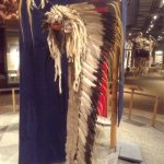 Photo of Museum of the Plains Indian