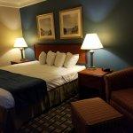 Foto de Baymont Inn & Suites Memphis East