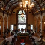 Photo of Millennium Biltmore Hotel Los Angeles