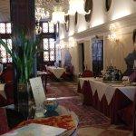 Photo of Hotel Palazzo Abadessa