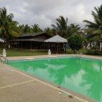 Photo de U Tropicana Alibaug