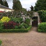 Photo de Culloden House