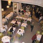 Photo de Sheraton Zagreb Hotel