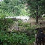 Near Beas River
