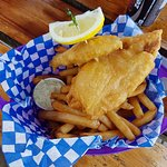 Photo of Big Daddy's Fish Fry