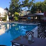 Photo of Gocek Lykia Resort Hotel