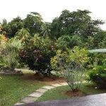 Casa De Leela Foto