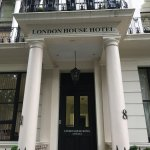 Photo of London House Hotel