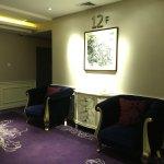 Photo of Xiamen Tegoo Hotel