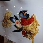 Photo of Soul & Fish Restaurant