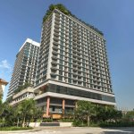 Acappella Suite Hotel & Residences