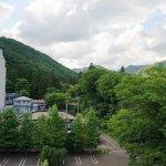 Photo of Ichinobo