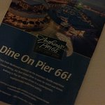 Photo of Anthony's Pier 66 & Bell Street Diner