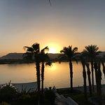 Foto di Hilton Luxor Resort & Spa