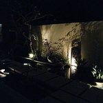 IMG_20170611_054131_801_large.jpg