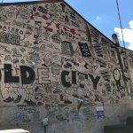 Philly Tour Hub Foto