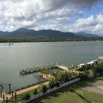 Foto de Hilton Cairns