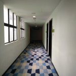 Photo of Citrus Hotel Johor Bahru