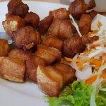 Foto di Raya Thai Cuisine