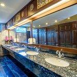 Photo of Alexander Hotel Bangkok