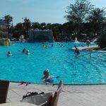 Foto de Hotel All'Alba