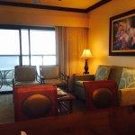 Photo of Marriott Ko Olina Beach Club