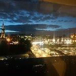 Photo de Motel One Edinburgh-Royal
