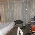 Foto de Holiday Inn Express St. Louis Central West End