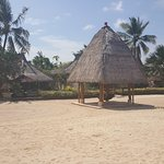 Photo of Novotel Lombok