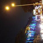 Geylang Serai New Market Foto