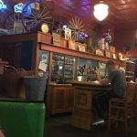 Foto de Bert & Ernie's Tavern and Grill