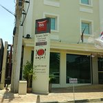 Photo of Ibis Vientiane Nam Phu Hotel