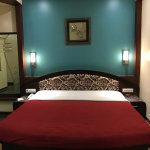 Hotel Ramakrishna International